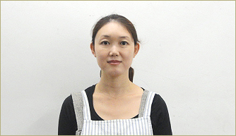 大澤 沙耶花