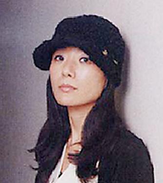 丸山 敬太